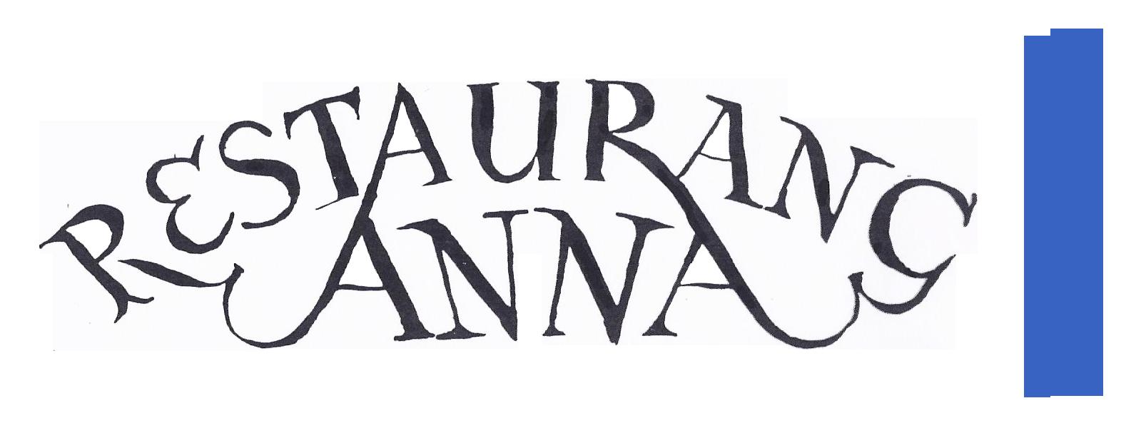Restaurang Anna i Rättvik